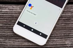 How to Activate and Use Google Digital Assistant on Pixel and Other Android Phones?  #googlepixel #googleasstitant