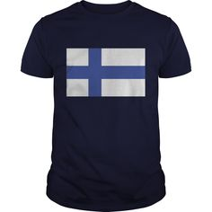 Flag Finland (2c) Hoodies #gift #ideas #Popular #Everything #Videos #Shop #Animals #pets #Architecture #Art #Cars #motorcycles #Celebrities #DIY #crafts #Design #Education #Entertainment #Food #drink #Gardening #Geek #Hair #beauty #Health #fitness #History #Holidays #events #Home decor #Humor #Illustrations #posters #Kids #parenting #Men #Outdoors #Photography #Products #Quotes #Science #nature #Sports #Tattoos #Technology #Travel #Weddings #Women