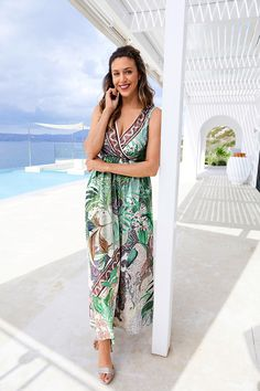 Perfect event attire at Ulla. Special Events, Special Occasion, Take Me Out, High Low, Plus Size, Clothes, Dresses, Fashion, Dress Skirt