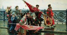 картины советских художников: 20 тыс изображений найдено в Яндекс.Картинках