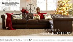 Again great for blanket focus draped on couch with accents of holiday styling