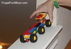 durable-legos-5.jpg 654×450 pixels