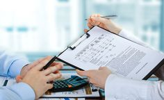 Social Media Marketing For Financial Advisors - SocialMaurice