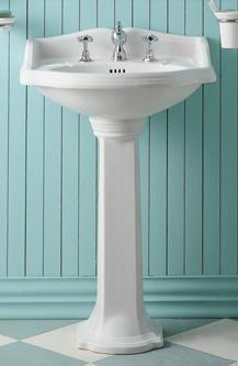 exclusively beautiful bathroom design ideas for small spaces small bathroom sinks small bathroom and bathroom sinks