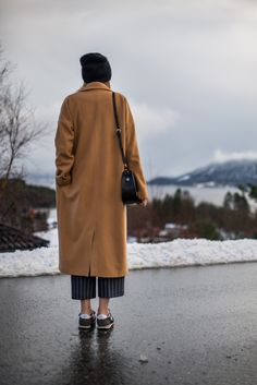 norway-minimalistic-blogger
