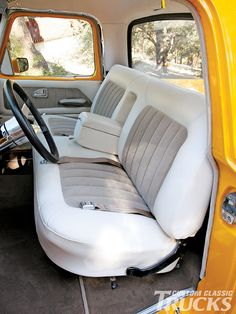 0912cct_06_z+1966_ford_f100_pickup_truck+leather_interior.jpg (1200×1600)