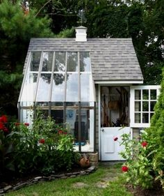Wood Shed Plans - Check Out THE PIC for Many Shed Ideas. 78263977 #shedplans #sheddesigns