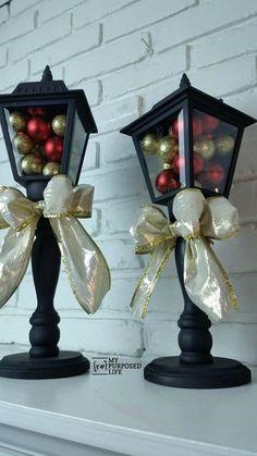 Christmas House Lights, Christmas Signs, Christmas Angels, Christmas Wreaths, Christmas Crafts, Christmas Ornaments, Christmas Ideas, Homemade Christmas, Christmas Traditions