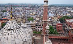 Rajasthan for Families - Lightfoot Travel