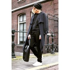 On The Road... The Update: A #lob (that's a long-bob for the uninitiated). #theroaddaily #atterleyroad #stayahead #style #ss15 #streetstyle #inspiration