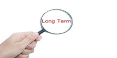 Predicting Treatment Time, Long-Term Outcome of Lidcombe: Replication & Reanalysis http://on.asha.org/1UgJbzi