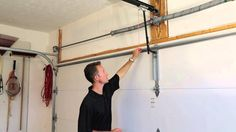 Does your garage door begun to malfunction? Well then it is the right time to avail a #Garage_Door_Inspection service to prevent further damage. To know about ourGarage Door Inspection service Call us or visit our website.