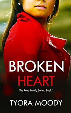 Broken Heart: A Novella (The Reed Family Book 1) by Tyora Moody http://www.amazon.com/dp/B01B9YP3M0/ref=cm_sw_r_pi_dp_1zsYwb17XW9TA