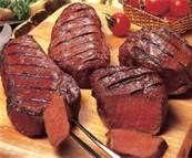 steaks - Bing Images