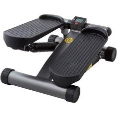Gold's Gym Mini Stepper  Do you know marathon runners shed the most weight?  #Fitness #StairStepper #HomeGym    Read more http://musclerig.com/best-mini-stair-stepper-exercise-machine