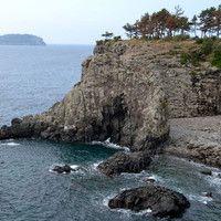 JeJu Island Travel