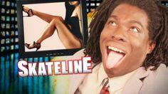 "SKATELINE - Blake Carpenter Pro! Guy Mariano Results, Jason Park, Tyler Squints, - http://DAILYSKATETUBE.COM/skateline-blake-carpenter-pro-guy-mariano-results-jason-park-tyler-squints/ - Blake Carpenter goes pro, ""Be Like Guy"" contest results, Jason Park's part, and more in today's episode of Skateline.http://www.youtube.com/user/metro236?sub_confirmation=1 Gary Responds To Your SKATELINE Comments https://www.youtube.com/watch?v=lujOncwoN5Q Jason Park The Big Mahalo Full - �"
