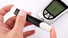 The need to keep the levels of blood sugar under control is essential not only for diabetics but also for anyone who is looking to maintain optimal health.