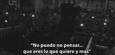 Rap-Chileno CTM