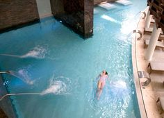 Spa Experience for Groups, Conventions and Incentives at Grand Velas Riviera Maya Grand Velas Riviera Maya, Riviera Maya Mexico, Romantic Vacations, Romantic Getaways, Maya Photo, Best All Inclusive Resorts, Cruise Reviews, Cruise Critic, Pool Service