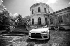 3973-Sesiune-foto-Camy-Dany-palatul-ghica-caciulati-foto-de-Ciprian-Dumitrescu Bmw, Photos