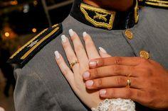 ♥♥♥  16 fotos que os noivos não podem esquecer de tirar De uma coisa todos nós sabemos: não importa se você está no começo ou no fim dos preparativos do casamento, com certeza em algum momento já paro... http://www.casareumbarato.com.br/16-fotos-que-os-noivos-nao-podem-esquecer-de-tirar/