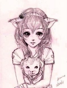 manga drawing - Google Search
