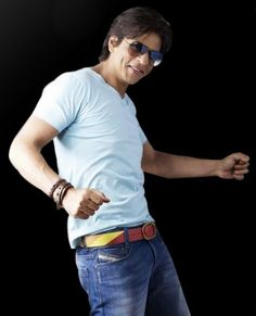 ШАХРУКХ КХАН | ®™OFFICIAL GROUP™® Rahul Dev, Favorite Person, My Favorite Things, Indian Star, Living Legends, Shahrukh Khan, My King, My Idol, Bollywood