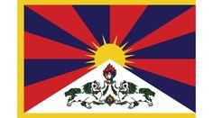 10. března 2021 si připomínáme 62. výročí tibetského povstání. Playing Cards, Playing Card Games, Game Cards, Playing Card