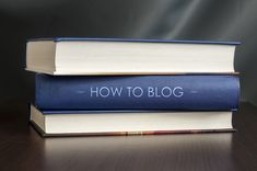 The Ultimate Guide in Starting a Profitable #Blogging for #Business Campaign. Like and share!