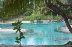 Bora Bora St Regis lagoon #DeniseMello #CertifiedTahitiSpecialist 888-462-781