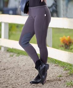 efab25f8 19 Best Kyli Loves Horses-Riding gear-horse/ponies shirts/ farm ...