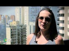 Renata Ruiz - #gentequecorre 12
