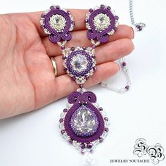 https://www.facebook.com/SBJewelrySoutache/photos/a.1142846939078435.1073741880.948750665154731/1142847085745087/?type=3