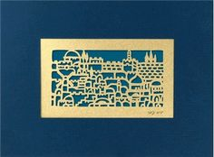 laser cut products - Google Search