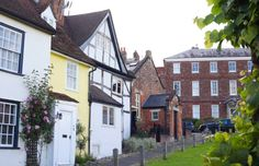 welocome to marlborough Marlborough Wiltshire, Multi Story Building, Explore