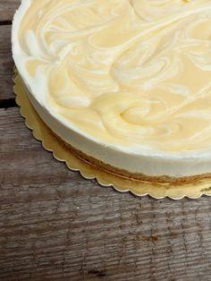 Vanilla Cake, Pie, Cookies, Recipes, Food, Mascarpone, Torte, Crack Crackers, Cake