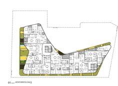 Galería - High Park / Rojkind Arquitectos - 57
