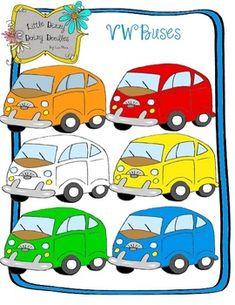 1069 Best Vw Bus Images Vw Bugs Antique Cars Vw Beetles