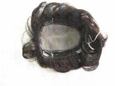 Toupee 01013 Hair: 100% remy human hair. Length: 6-20 inch. Texture: Light, medium, heavy Color: single colors, mixed colors, piano colors or two-tone colors. Texture: Straight, Natural wave, wavy or curl etc. Cap styles: More than 20 kinds of cap construcitons for your chooice or customized. Packaging: 1pc/pack. MOQ: 1pc.