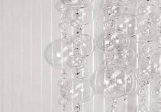 brocanter wallpaper - nuwave wallpaper - white