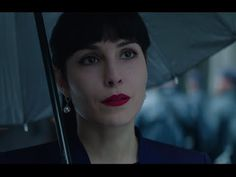 - La Recensione di Seven Sisters, il film con Noomi Rapace Dystopian Films, Sci Fi Films, Netflix, Sisters Movie, Noomi Rapace, Tales From The Crypt, Chef D Oeuvre, Family Movies, Movies