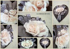 cuore+rose+bianche.jpg (1600×1131)