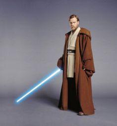 """Referencia: 1 pulgada = 2.4 cm aprox. El traje de Jedi Compra tela marrón /cafe ancha de Polyester o Algodon. 72 """" aprox. de par en par ..."""