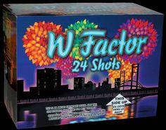 consumer fireworks | 24_SHOTS_W_FACTOR