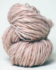 purl soho   products   item   sister (knit collage)