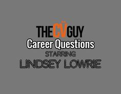 Q&A Interview with Marketing Strategist, Mrs. Lindsey Lowrie.