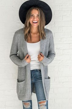 49 Cute Outfit Ideas to Keep Warm During Winter #Style https://seasonoutfit.com/2018/01/18/49-cute-outfit-ideas-to-keep-warm-during-winter/