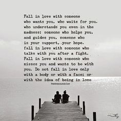 Fall In Love With... - https://themindsjournal.com/fall-in-love-with/