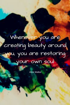 Best Quotes about wisdom : Restoring Your Soul Unfold and Begin Great Quotes, Quotes To Live By, Me Quotes, Inspirational Quotes, The Words, Creativity Quotes, Your Soul, Positive Words, Note To Self